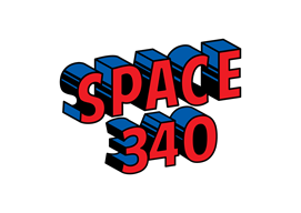 Space340